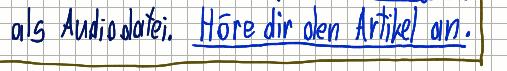 Handschrift gesungen 3.png