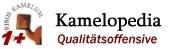Kamelopedia Qualitätsoffensive quer.jpg