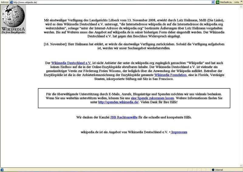 Wikizensur.jpg