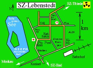 Lebenstedt.png