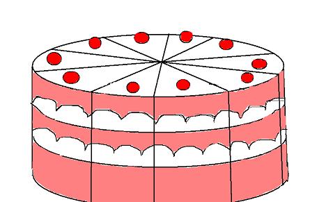 Torte1.png