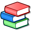 Datei:Nuvola apps bookcase.png