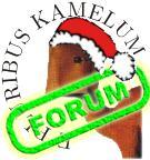 Kamelopedia-Forum