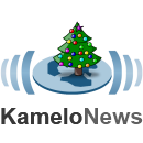 LogoKameloNews Weihnachten.png