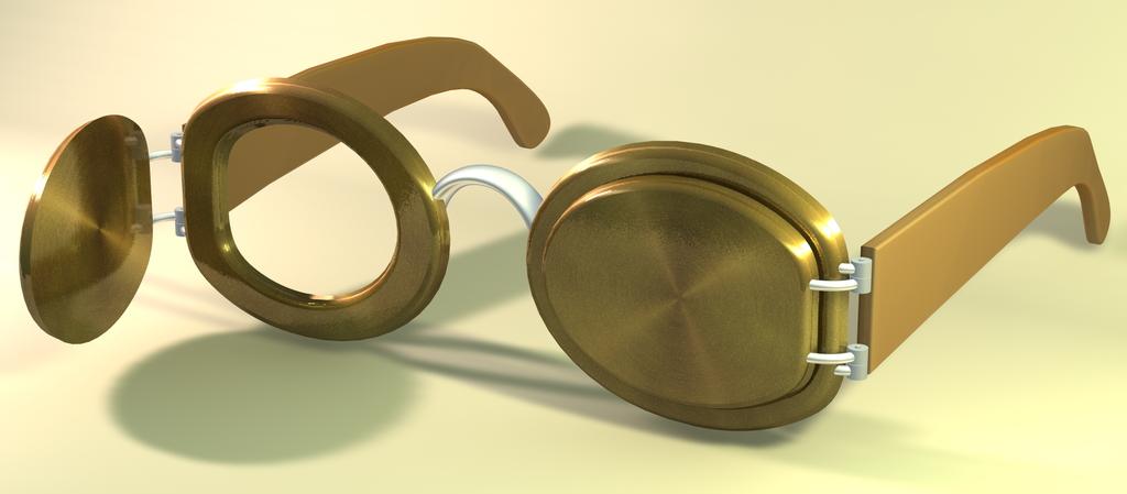 Klo-Brille.jpg