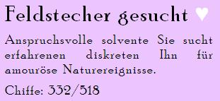 Feldstecher.png