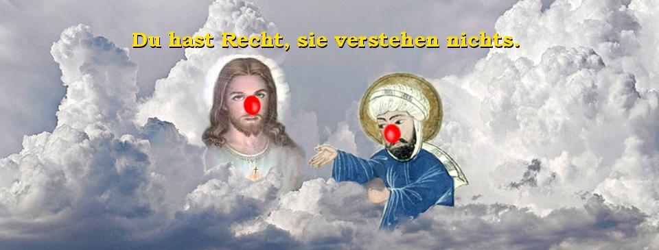 Mohammed und Jesus.jpg