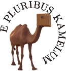 Logo Kamelopedia.png