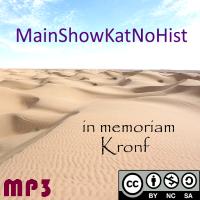 MainShowKatNoHist-Cover.png