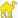 Golden Kamel.jpg