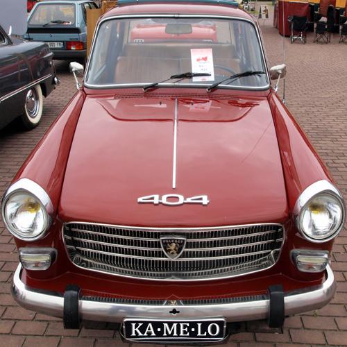 404 Peugeot.jpg