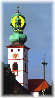 Kirchturm.png