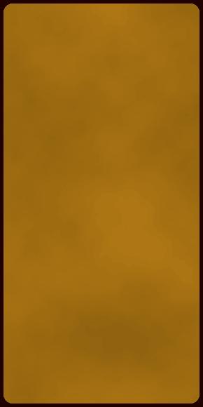 Kartenhintergrund1.png