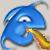 Internetz Exploder.jpg