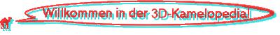 3D-Welcome.jpg