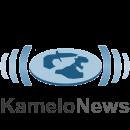 LogoKameloNews Alltag.png