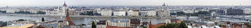 Hungary_Budapest_Panorama.jpg