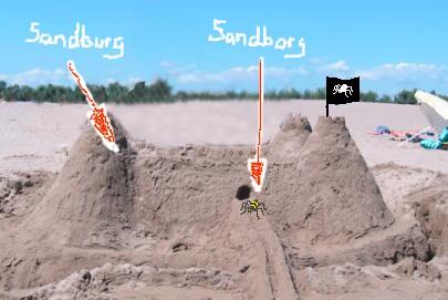 Sandburg.jpg