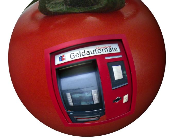 Geldautomate.jpg