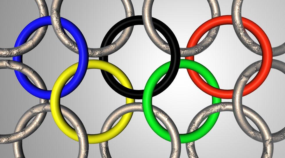 Sozialverträgliches Frühableben olympisch