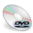Torchlight dvd mount.png
