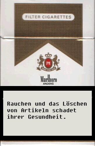 Gesundheit.jpg
