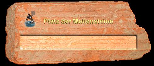 Meilenstein roh.png