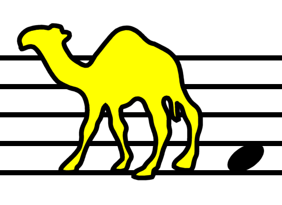 Dünger Kamel.png