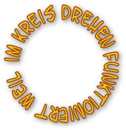 Kreisdrehen.png