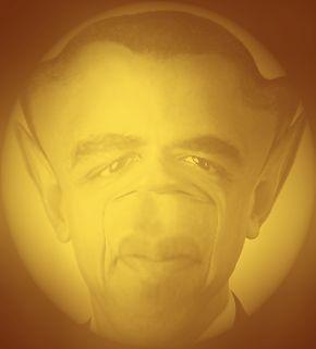 Obamas_Gesichtbaracke.jpg