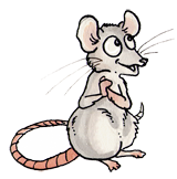 Ratte.png