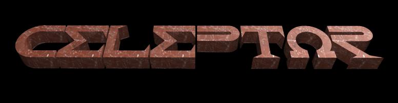 Celeptor3d.png