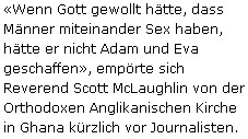 Adam und Eva versus Maennersex.jpg
