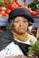 400px-Indienne Otavalo equateur 5 06.jpg