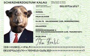 Ausweis-PalmKunkel.jpg