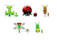 Bugs preview wikimedia.jpg