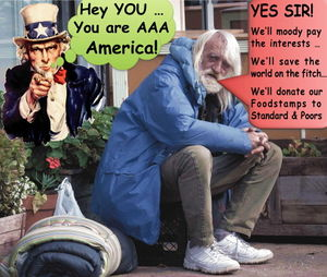 Hey you are AAA America.jpg