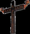 Kreuz.png