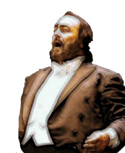Bud-Spencer.png