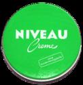 Niveau-Creme.png