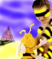 Biene-maya.png