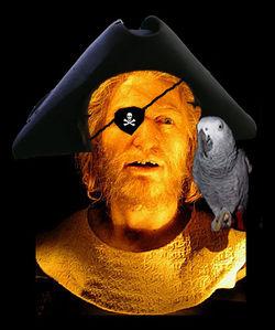 Unbekannter Pirat.jpg