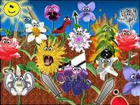 Blumenbeet.jpg