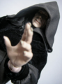 Darth Sidious.png