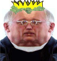 GünterVerheugen.JPG