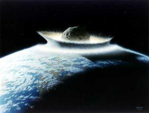 Asteroidimpact.jpg