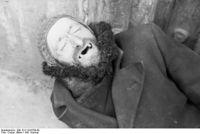 Bundesarchiv Bild 101I-134-0780-08, Polen, Ghetto Warschau, Kranker Jude.jpg