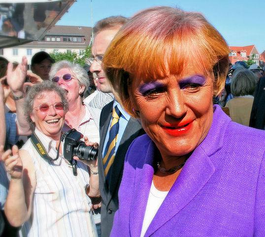 538px-Merkel_2009.jpg
