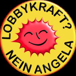 Lobbykraft Nein Angela.png