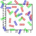 3D Streudiagram.png